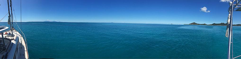 Cruise and Chill Antigua